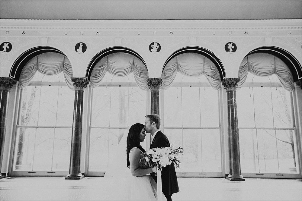South Shore Cultural Center Wedding_0057.jpg