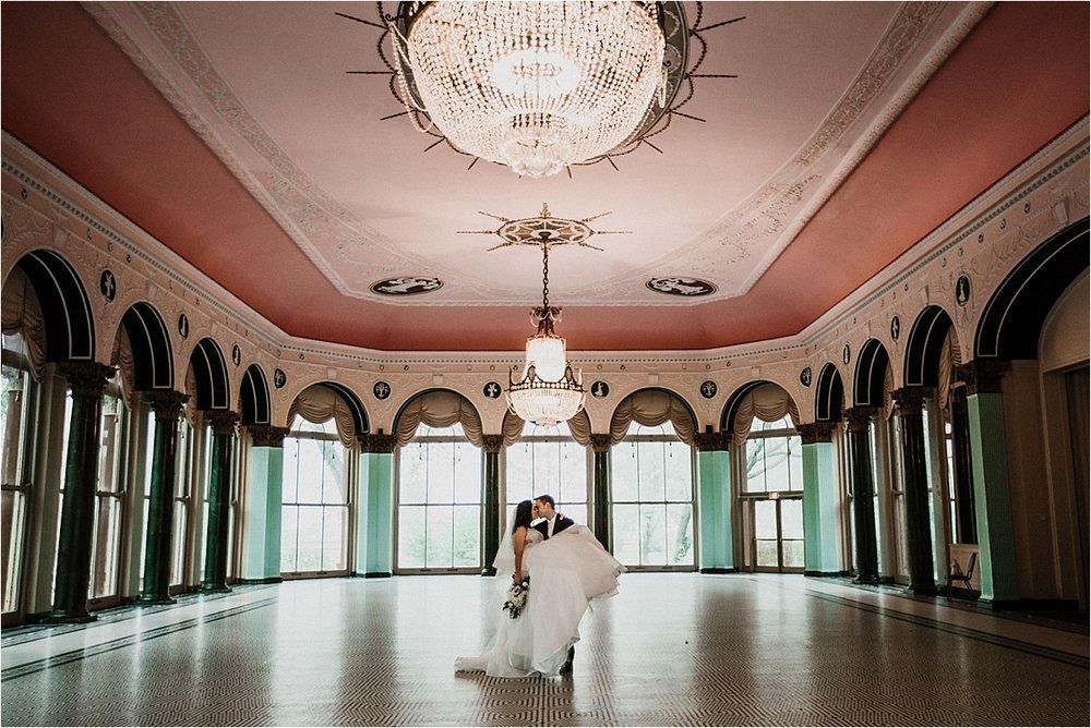 South Shore Cultural Center Wedding_0056.jpg
