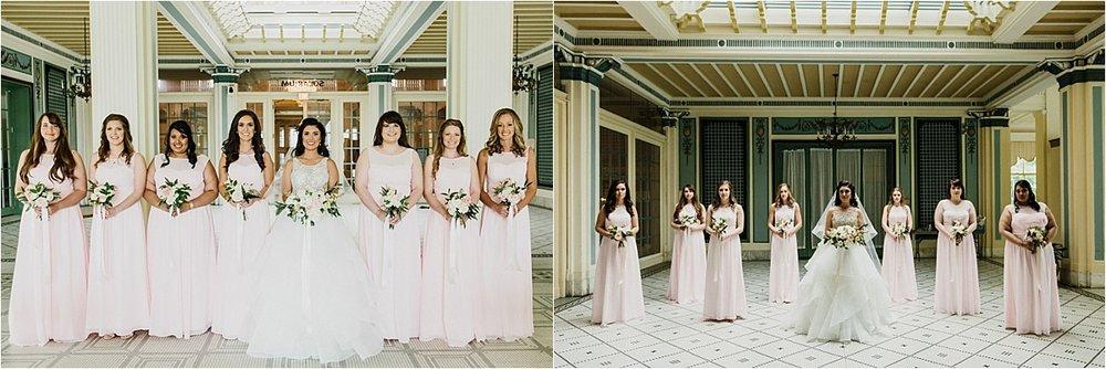 South Shore Cultural Center Wedding_0058.jpg