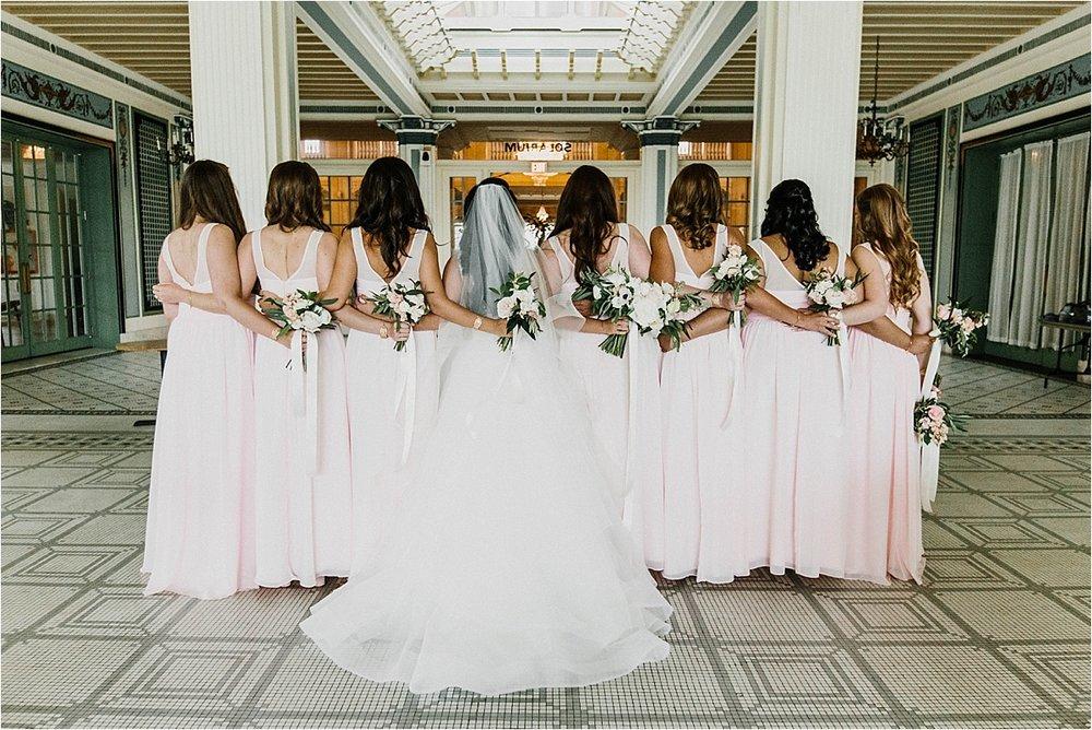 South Shore Cultural Center Wedding_0060.jpg