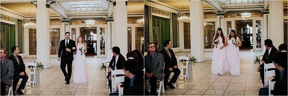 South Shore Cultural Center Wedding_0069.jpg