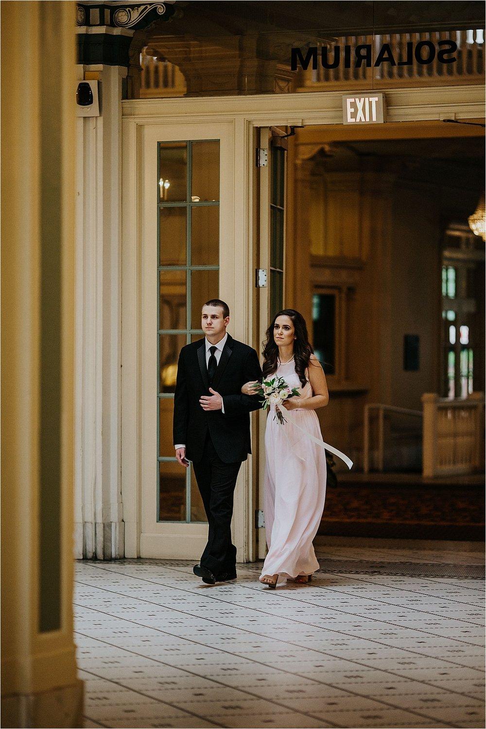 South Shore Cultural Center Wedding_0070.jpg