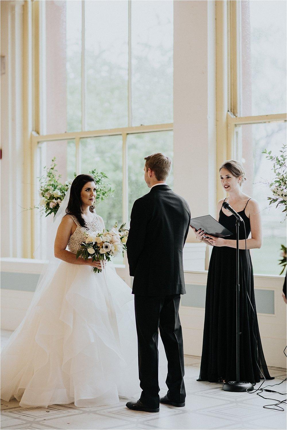 South Shore Cultural Center Wedding_0078.jpg