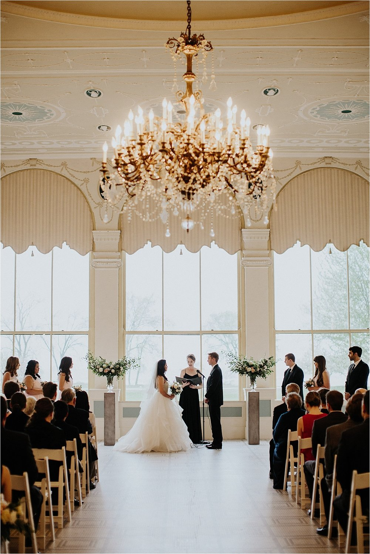 South Shore Cultural Center Wedding_0079.jpg