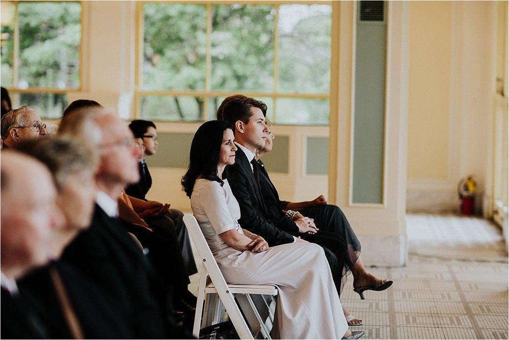 South Shore Cultural Center Wedding_0082.jpg