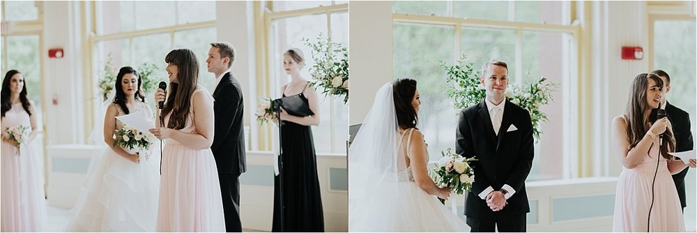South Shore Cultural Center Wedding_0085.jpg