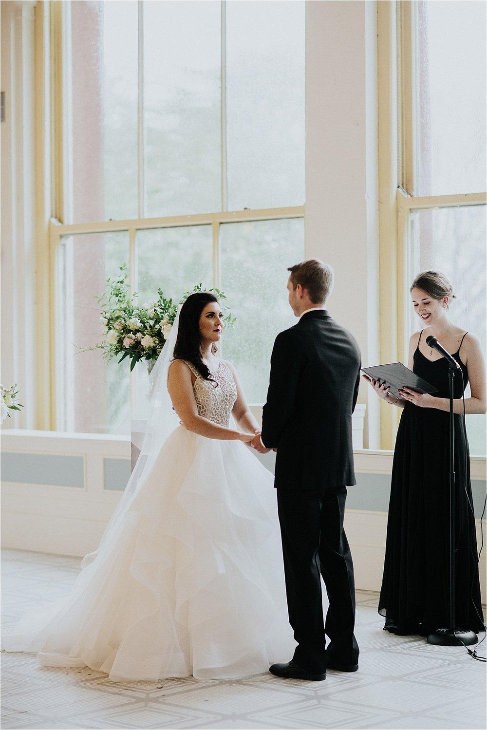 South Shore Cultural Center Wedding_0088.jpg