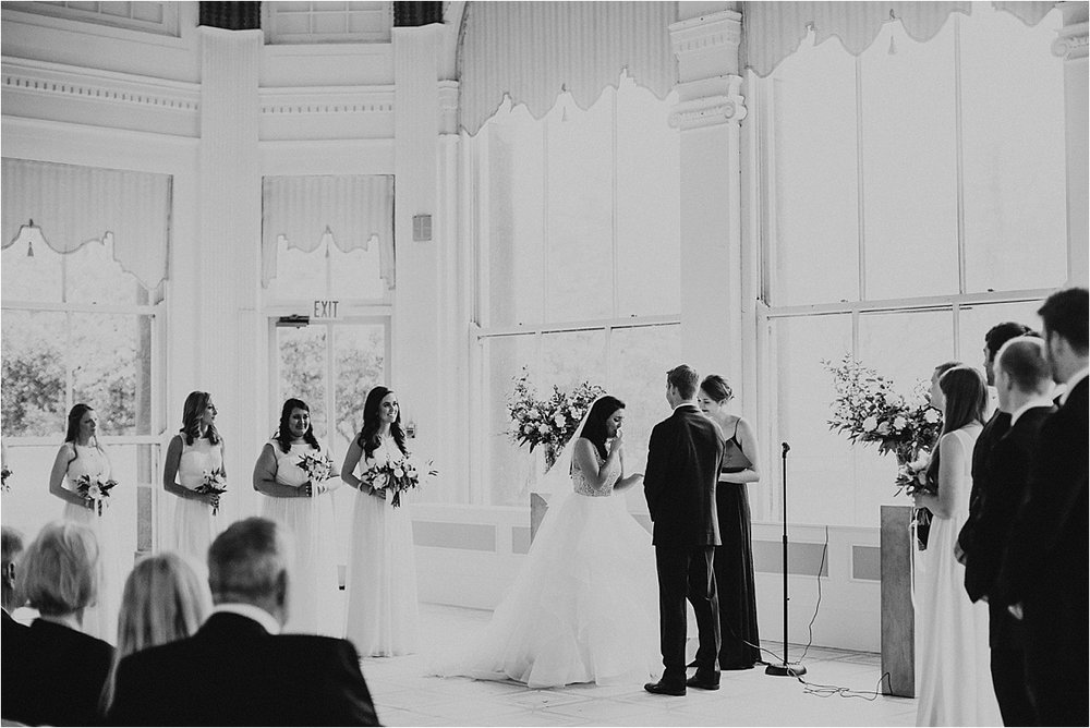 South Shore Cultural Center Wedding_0090.jpg