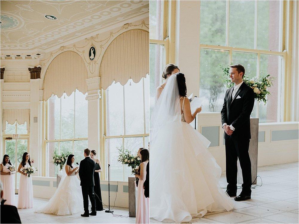 South Shore Cultural Center Wedding_0091.jpg