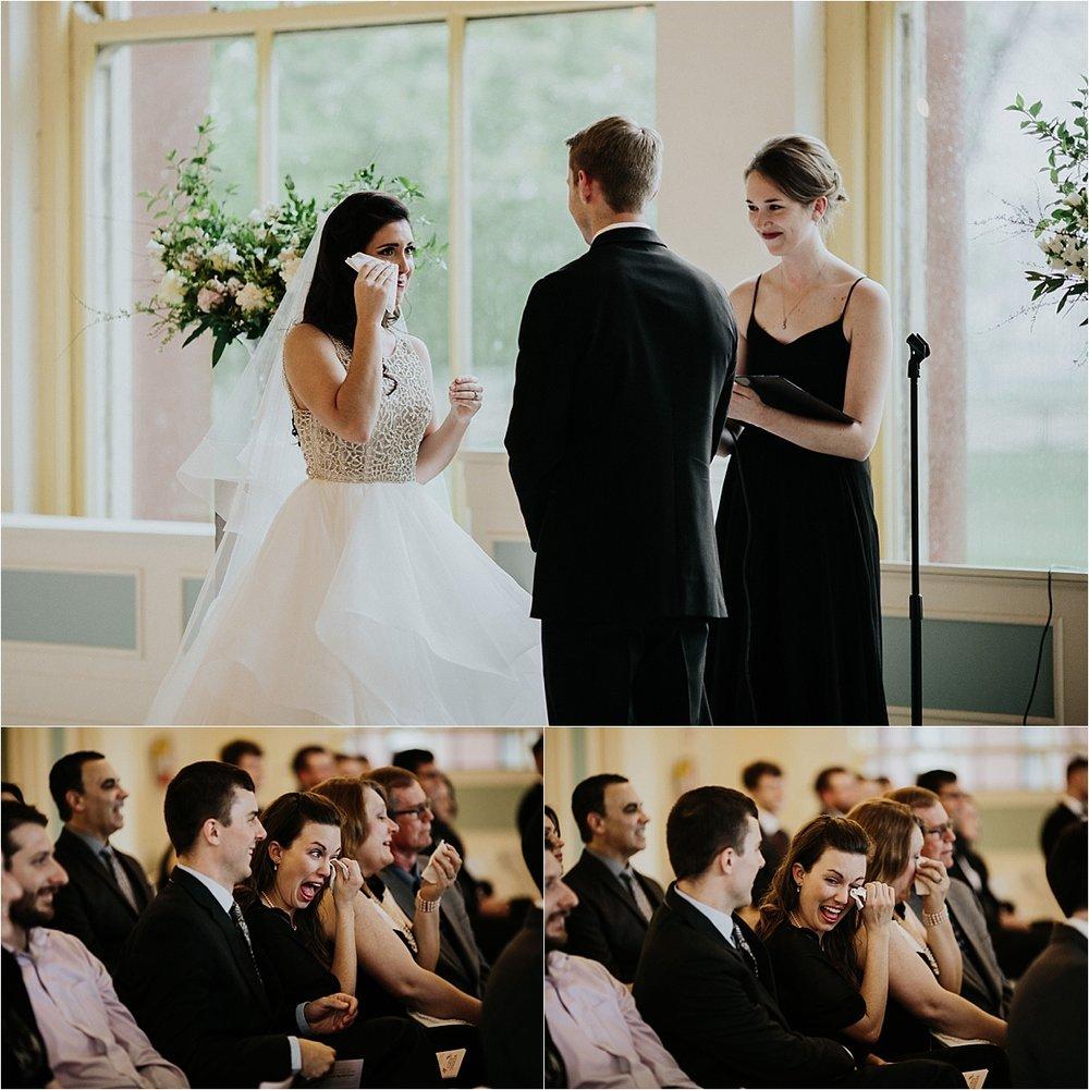 South Shore Cultural Center Wedding_0092.jpg