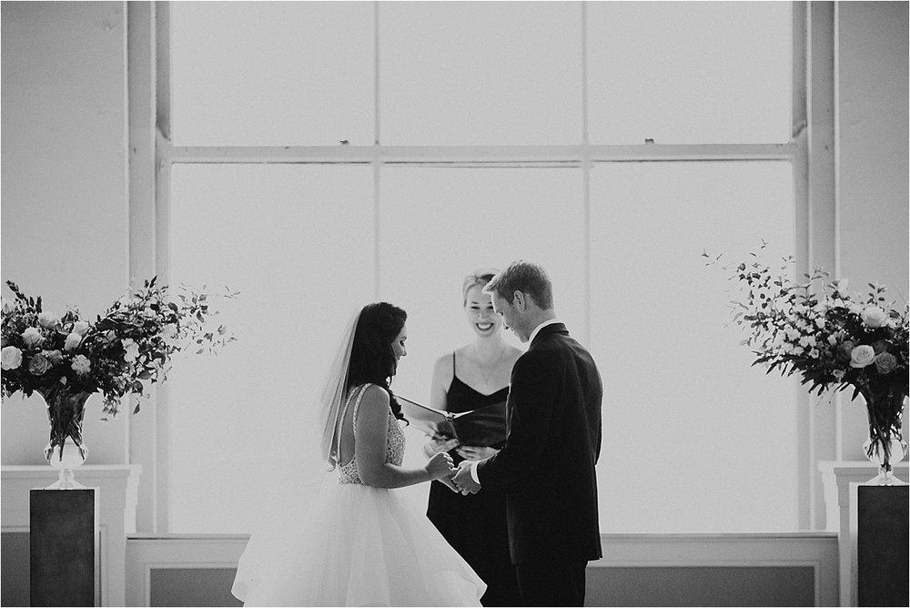 South Shore Cultural Center Wedding_0096.jpg