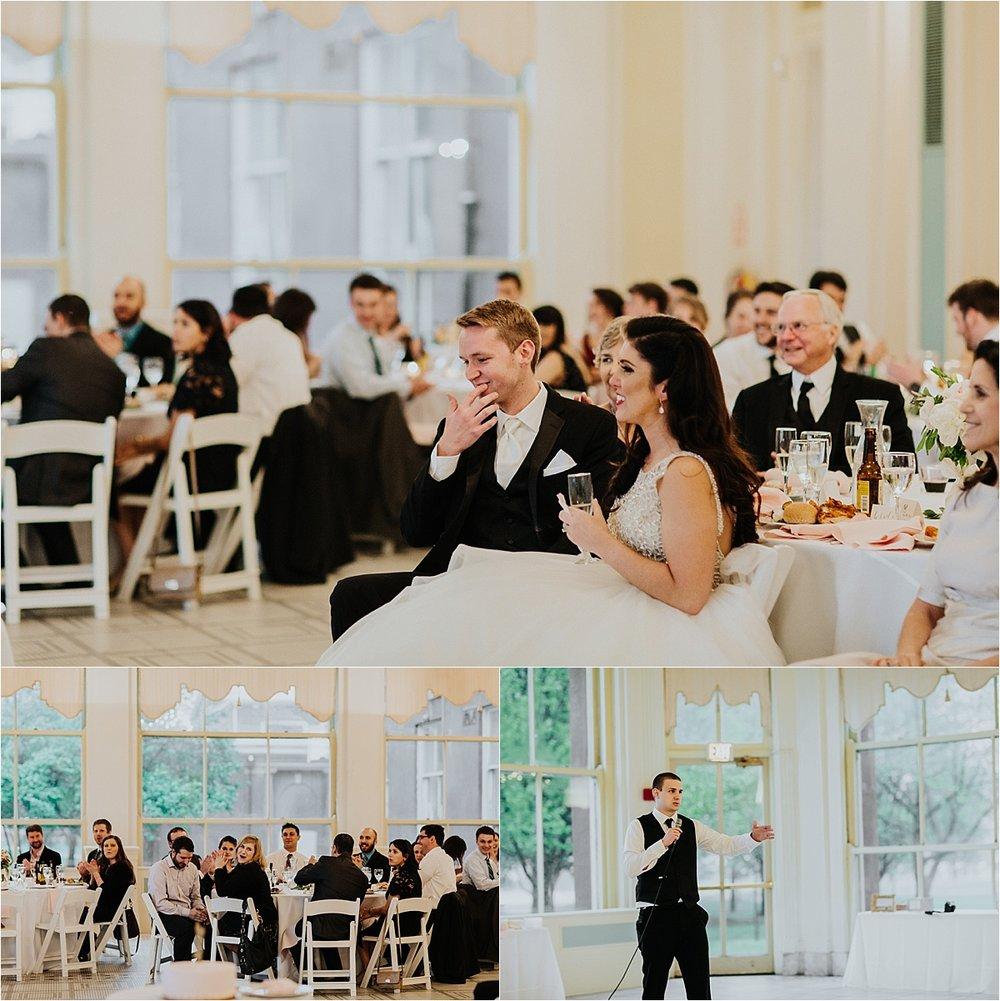 South Shore Cultural Center Wedding 200_0611.jpg