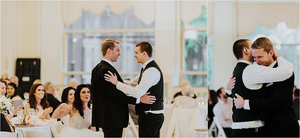 South Shore Cultural Center Wedding 200_0613.jpg