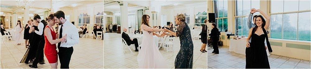 South Shore Cultural Center Wedding 200_0618.jpg