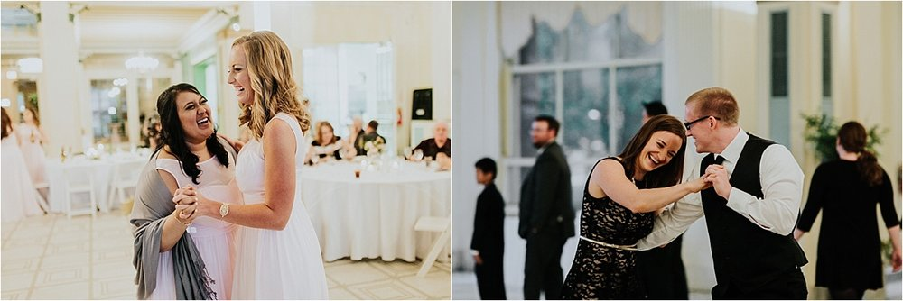 South Shore Cultural Center Wedding 200_0621.jpg
