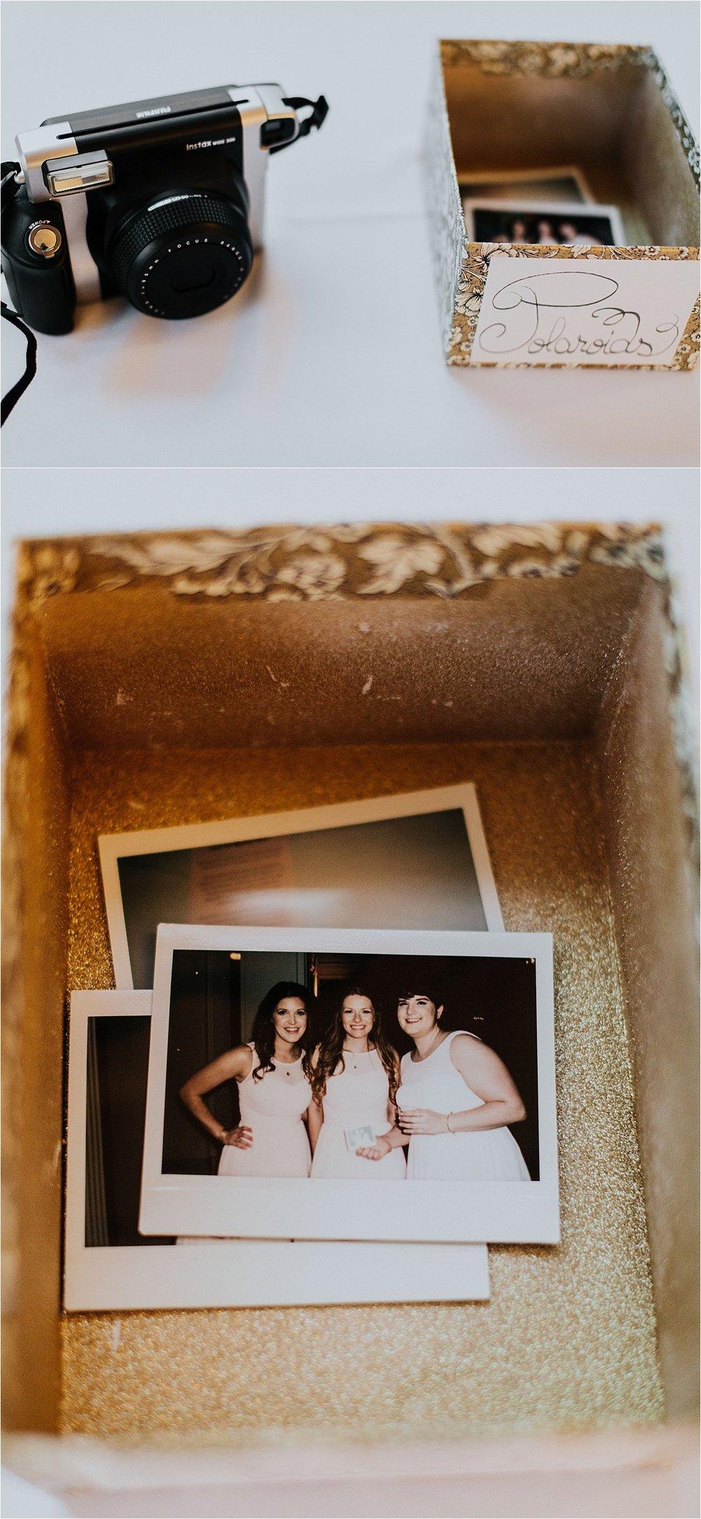South Shore Cultural Center Wedding 200_0624.jpg