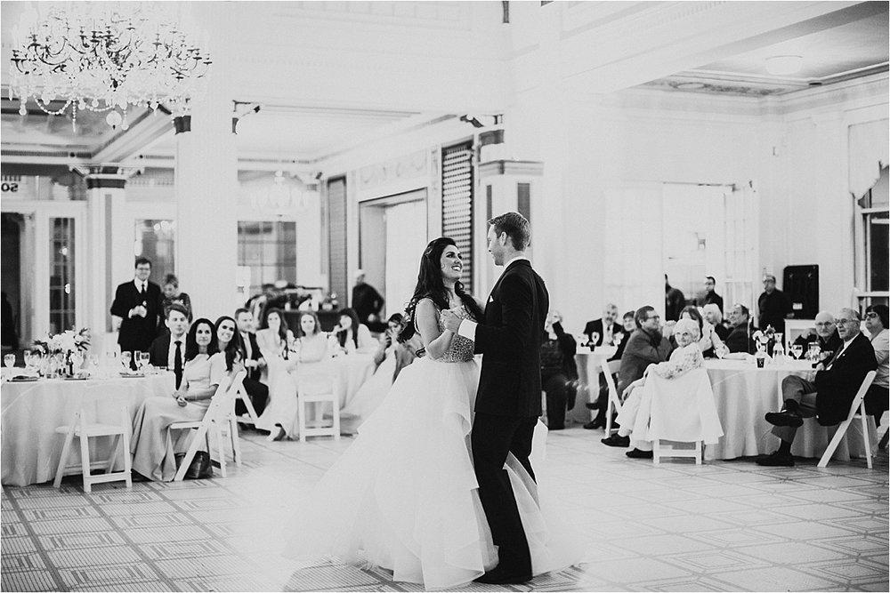 South Shore Cultural Center Wedding 200_0628.jpg