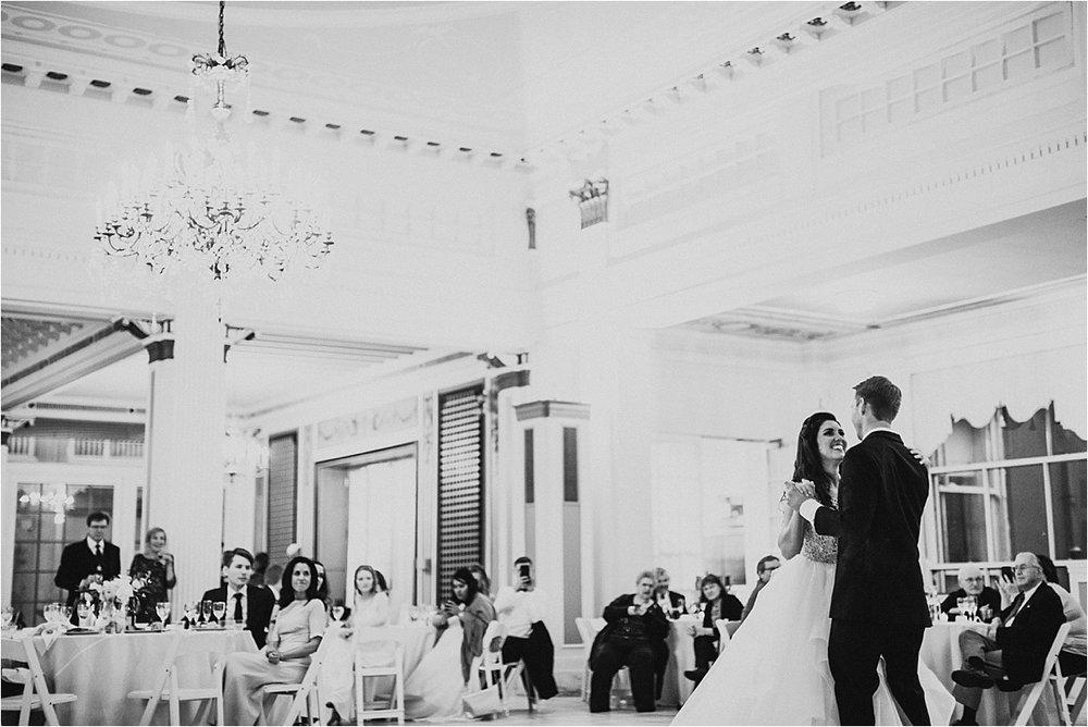 South Shore Cultural Center Wedding 200_0630.jpg