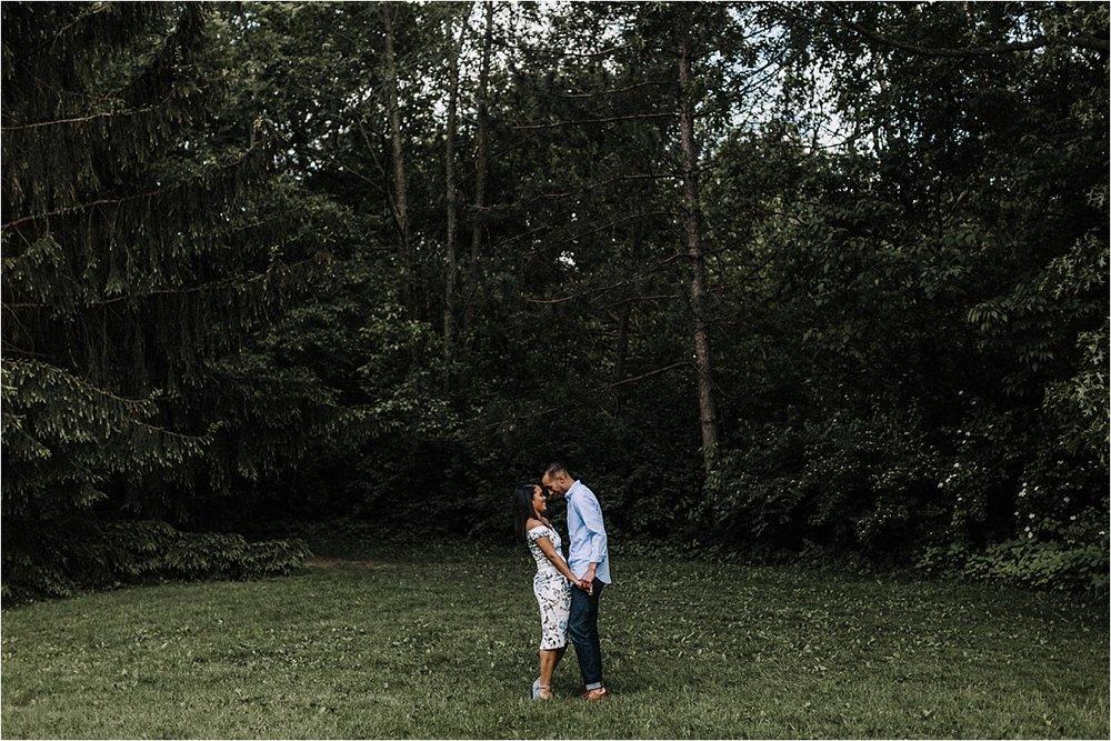 Ogden Gardens Engagement Shoot_0008.jpg