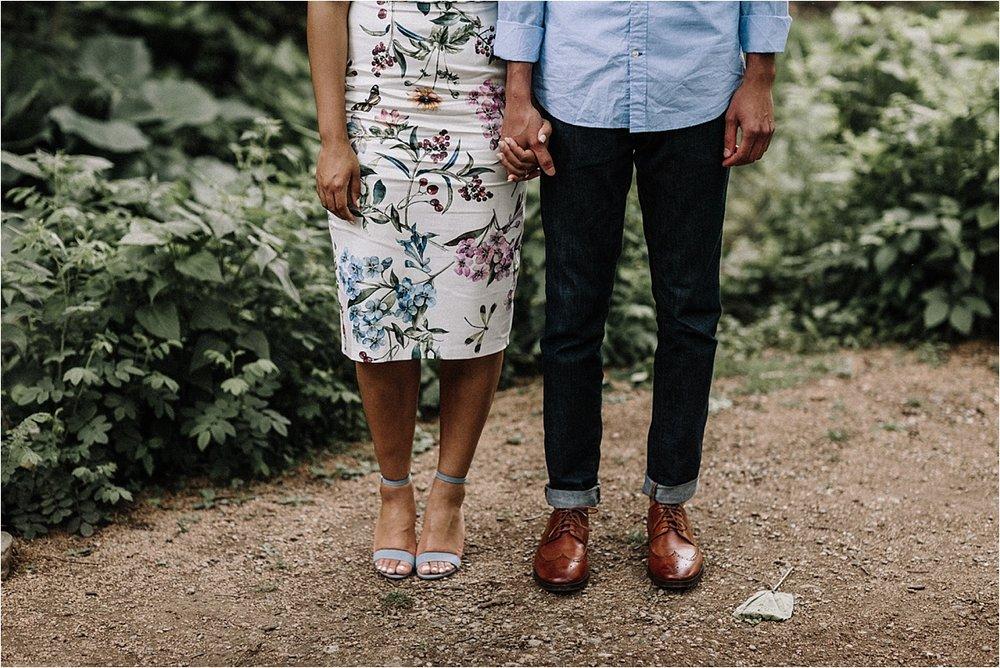 Ogden Gardens Engagement Shoot_0017.jpg