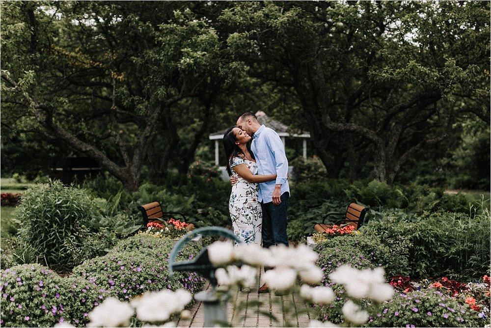 Ogden Gardens Engagement Shoot_0024.jpg