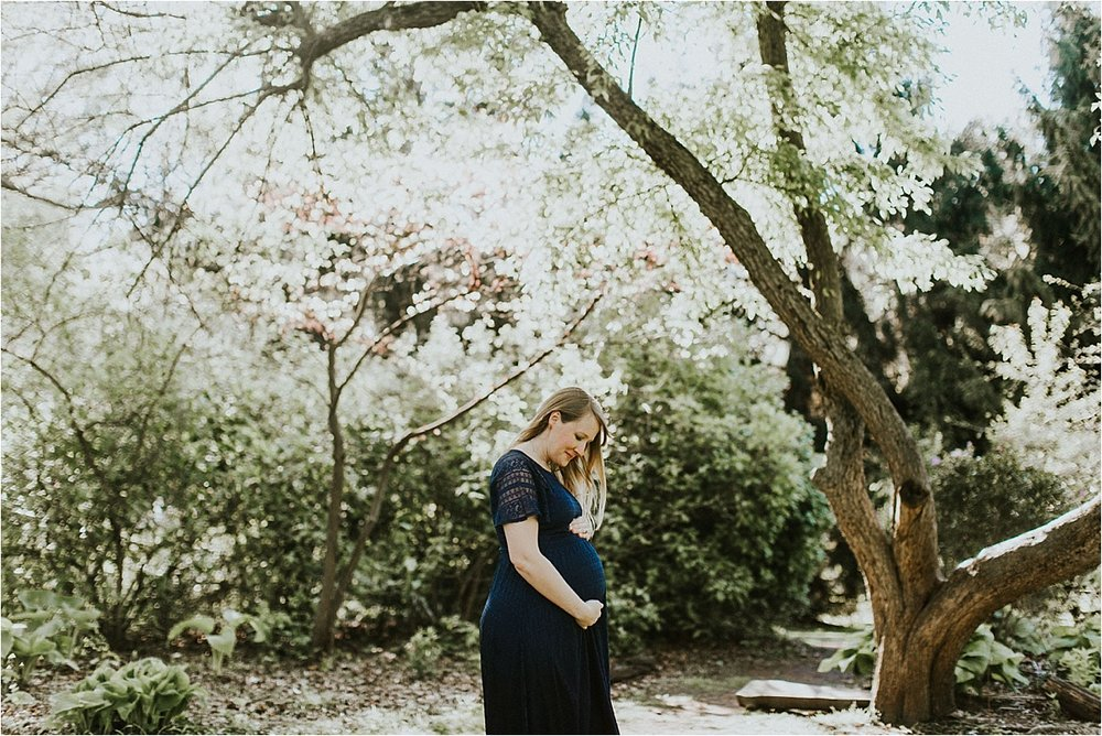 Valparaiso Maternity Session Ogden Gardens_0003.jpg