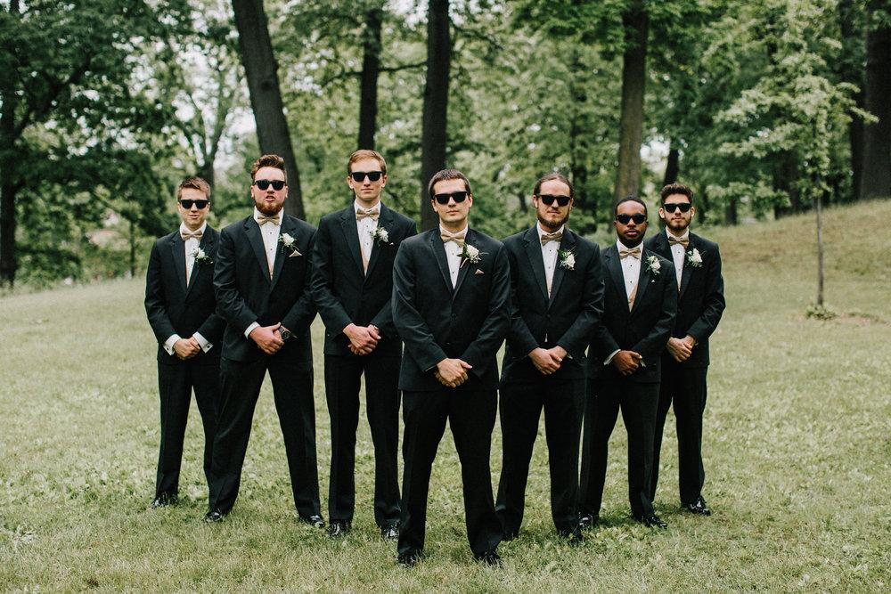 groomsmen-29.jpg
