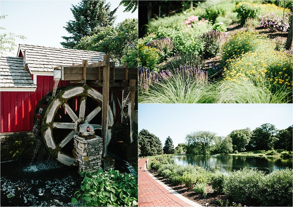 Fishermen's Inn Wedding_0018.jpg