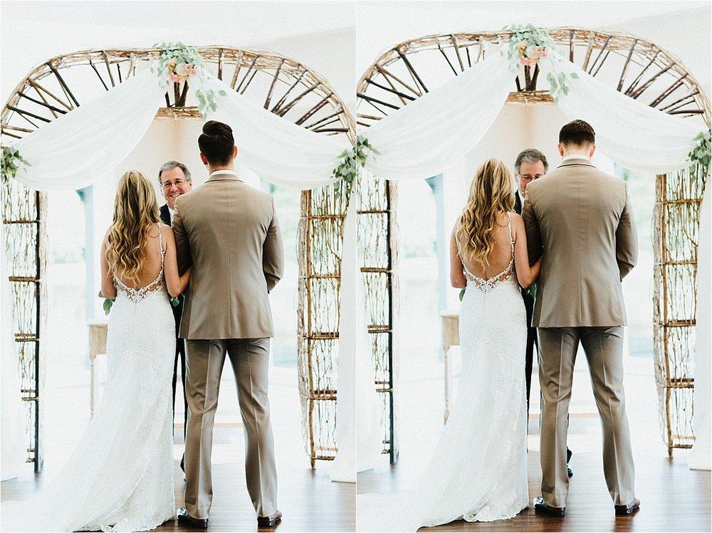 Fishermen's Inn Wedding_0100.jpg