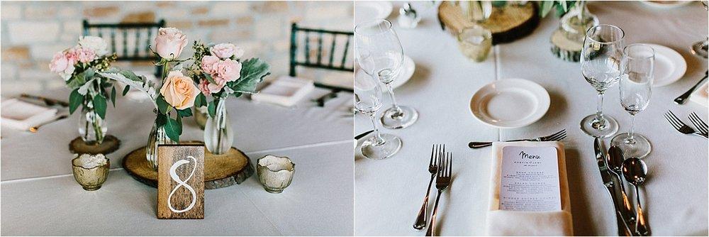 Fishermen's Inn Wedding_0121.jpg