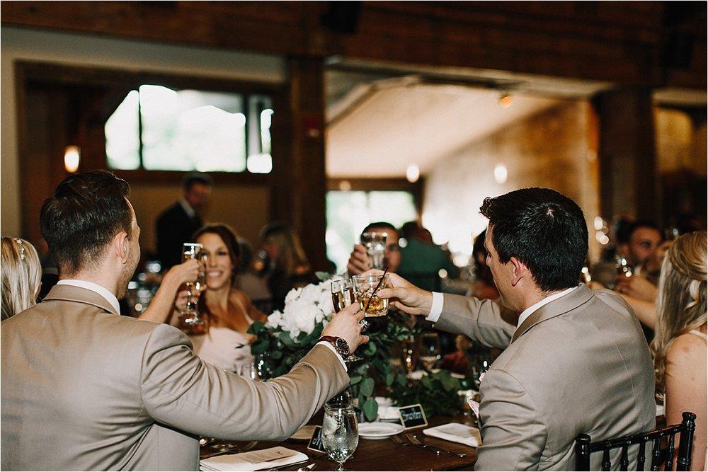 Fishermen's Inn Wedding_0132.jpg