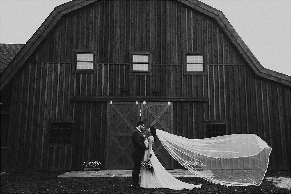 Bloomfield Barn Wedding_0045.jpg