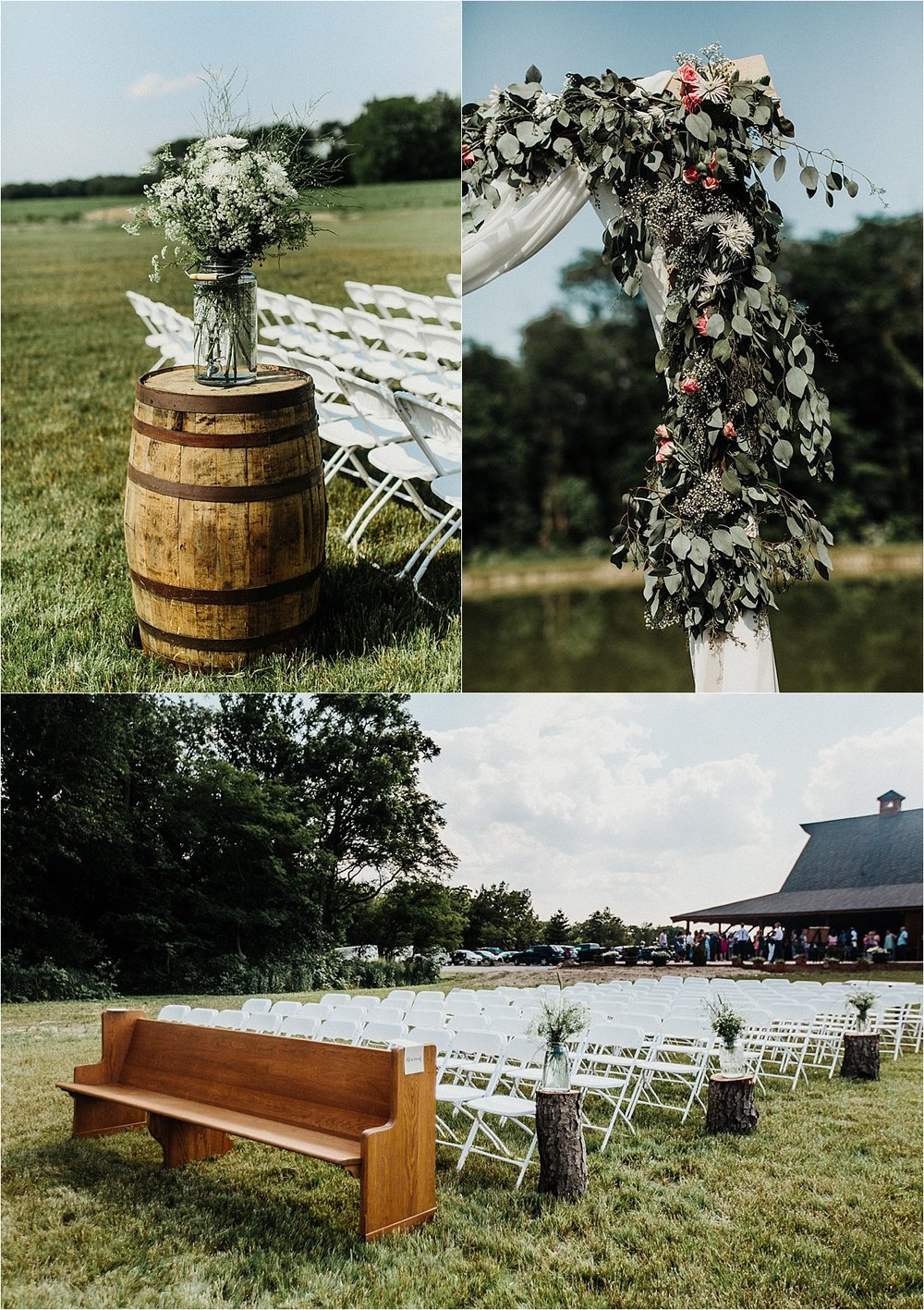 Bloomfield Barn Wedding_0074.jpg