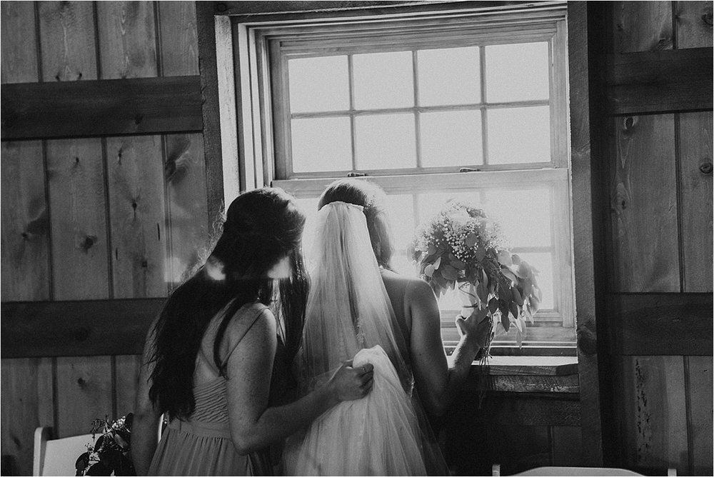 Bloomfield Barn Wedding_0077.jpg