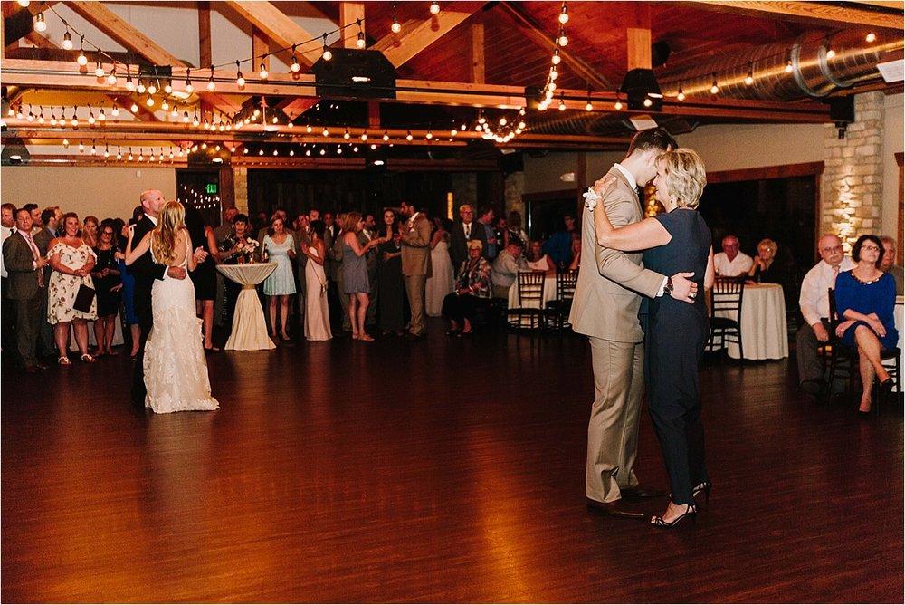 Fishermen's Inn Wedding_0310.jpg