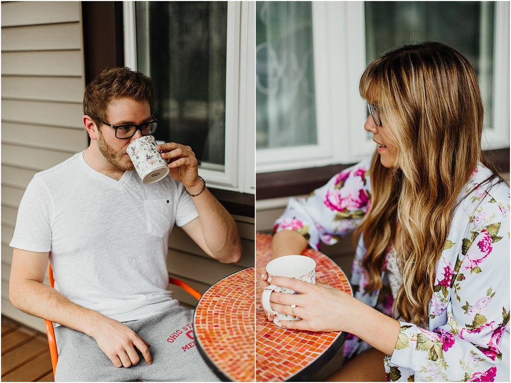 Home Engagement Session Milwaukee_0003.jpg