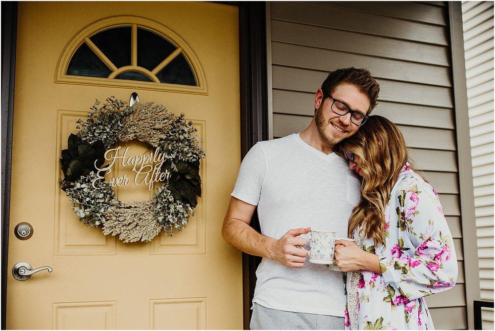 Home Engagement Session Milwaukee_0005.jpg