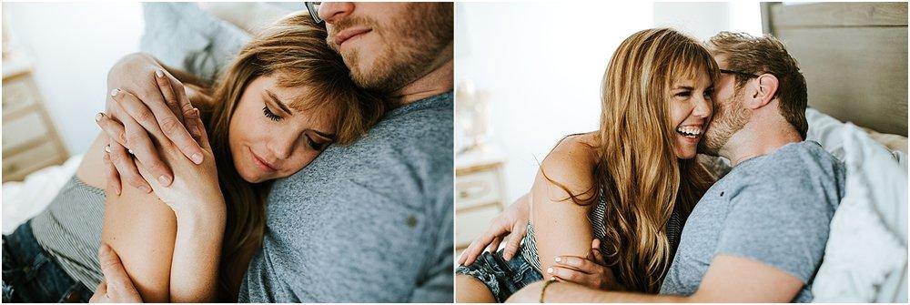 Home Engagement Session Milwaukee_0018.jpg