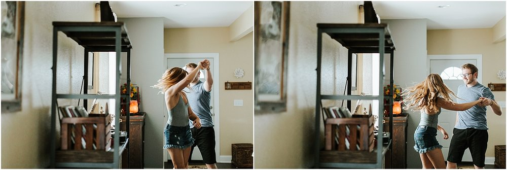 Home Engagement Session Milwaukee_0033.jpg