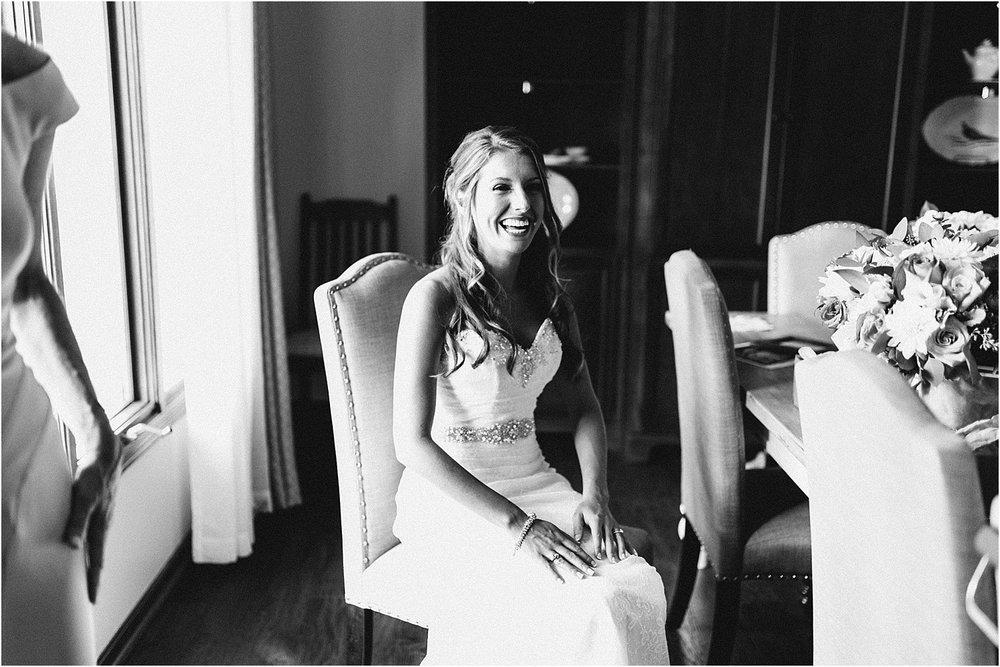 The Odyssey Tinley Park Wedding_0012.jpg
