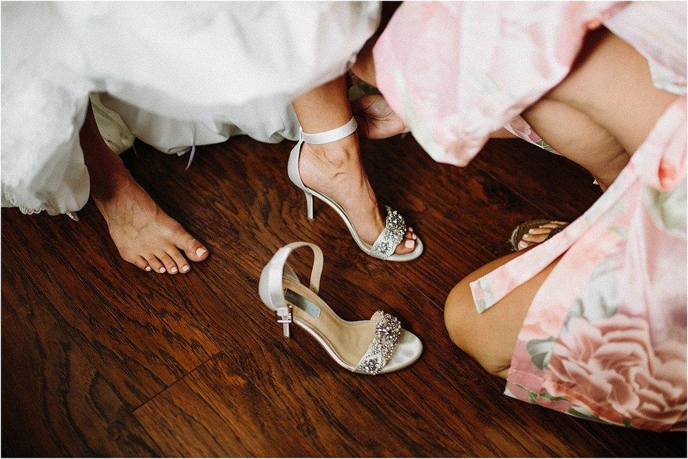 The Odyssey Tinley Park Wedding_0015.jpg