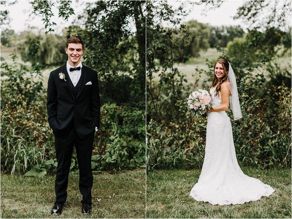 The Odyssey Tinley Park Wedding_0018.jpg