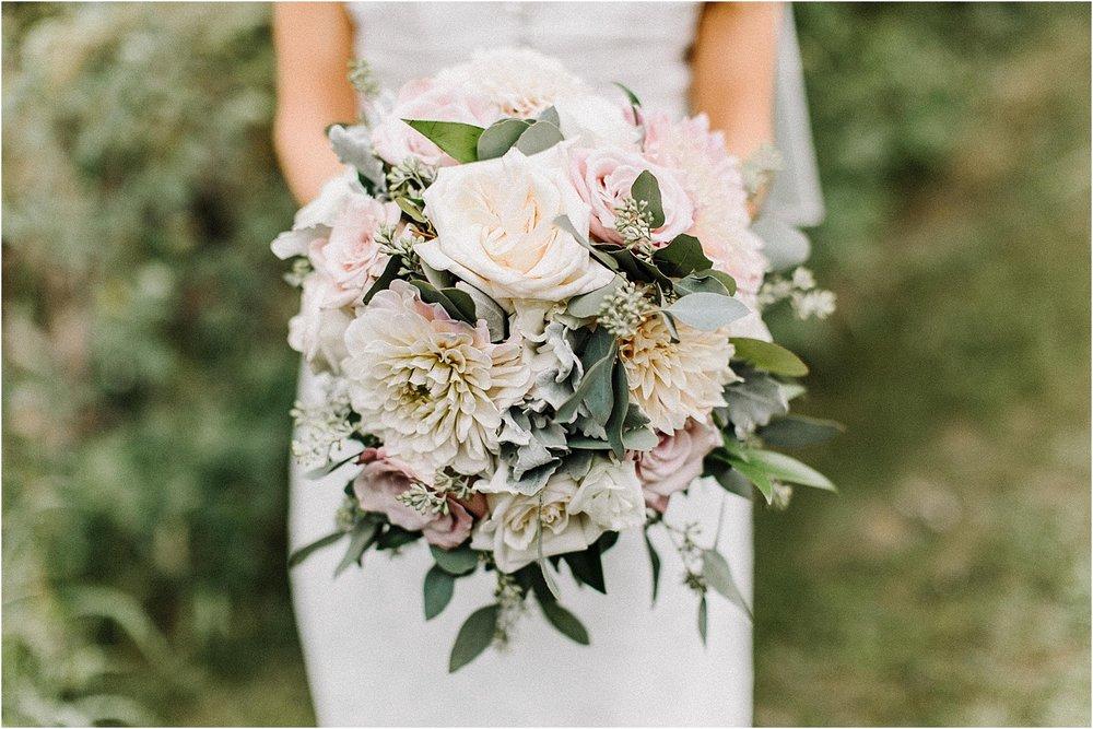The Odyssey Tinley Park Wedding_0020.jpg