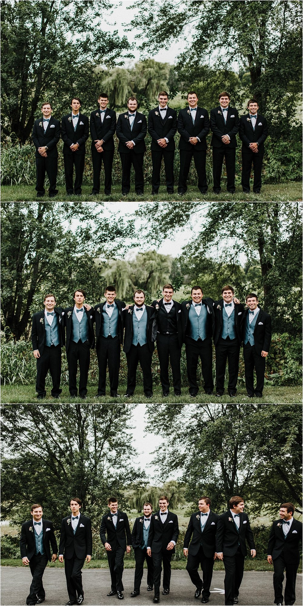 The Odyssey Tinley Park Wedding_0021.jpg