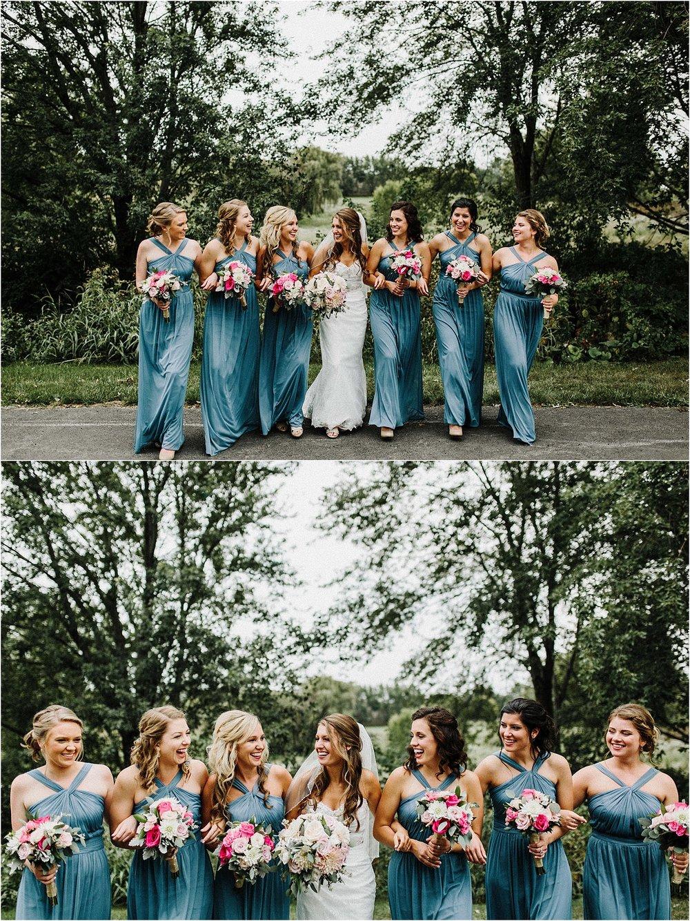 The Odyssey Tinley Park Wedding_0027.jpg