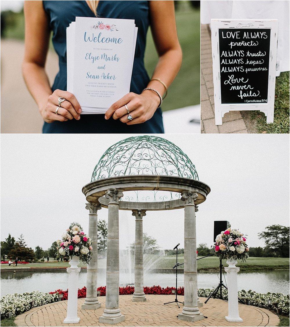 The Odyssey Tinley Park Wedding_0033.jpg