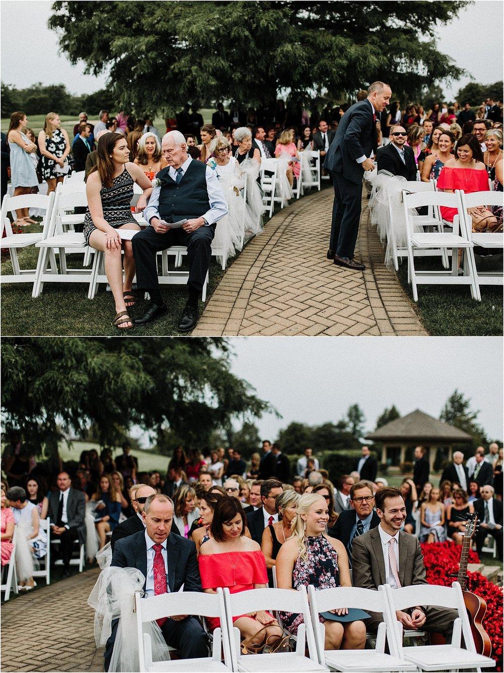 The Odyssey Tinley Park Wedding_0035.jpg