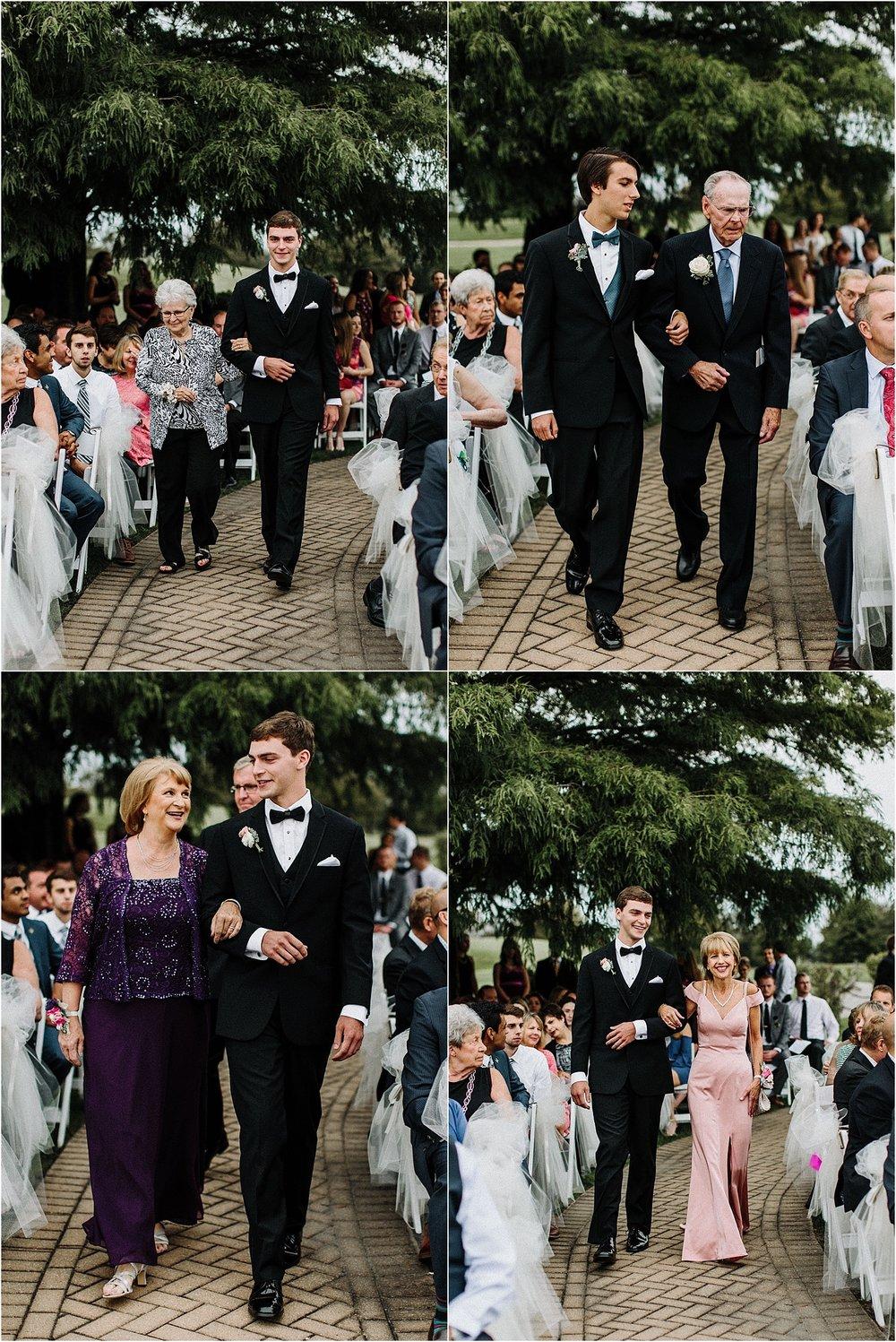 The Odyssey Tinley Park Wedding_0036.jpg