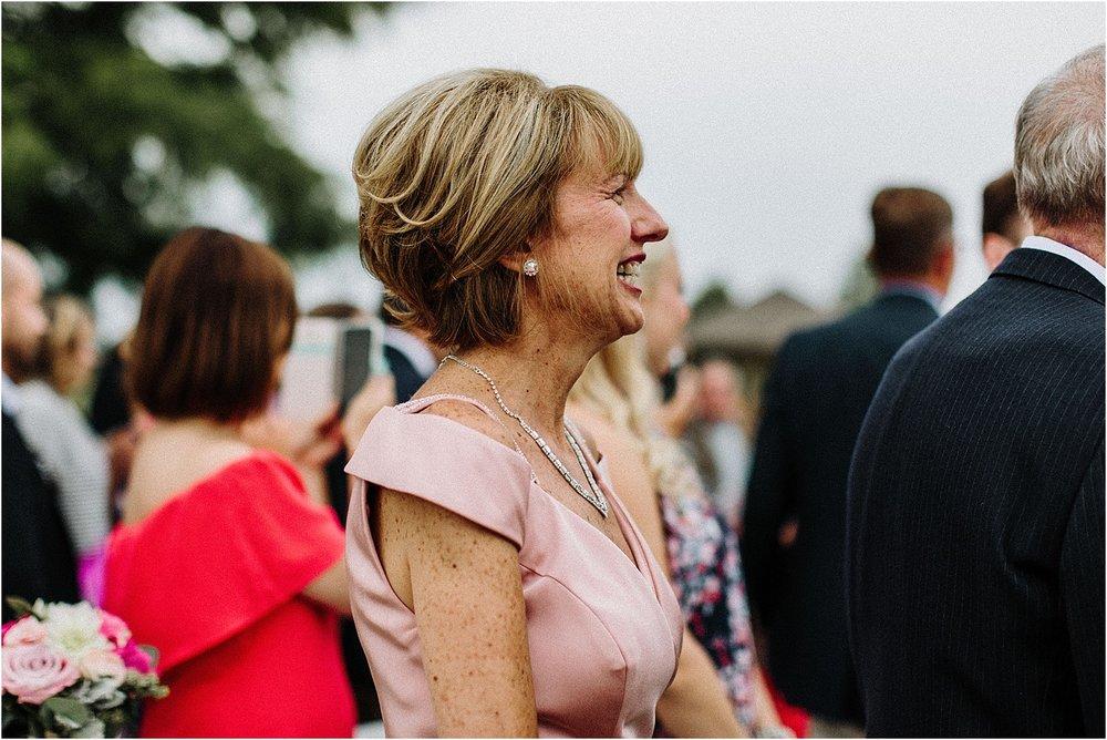 The Odyssey Tinley Park Wedding_0040.jpg
