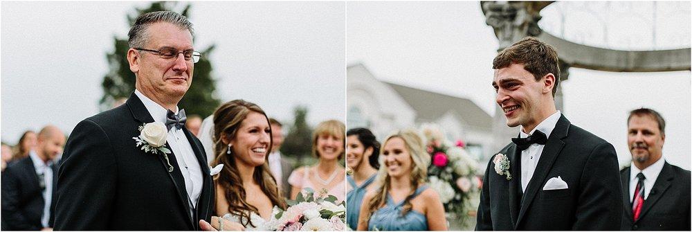 The Odyssey Tinley Park Wedding_0042.jpg